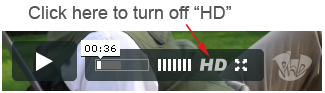 turn_off_HD
